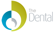 The Dental Centre Coffs Harbour